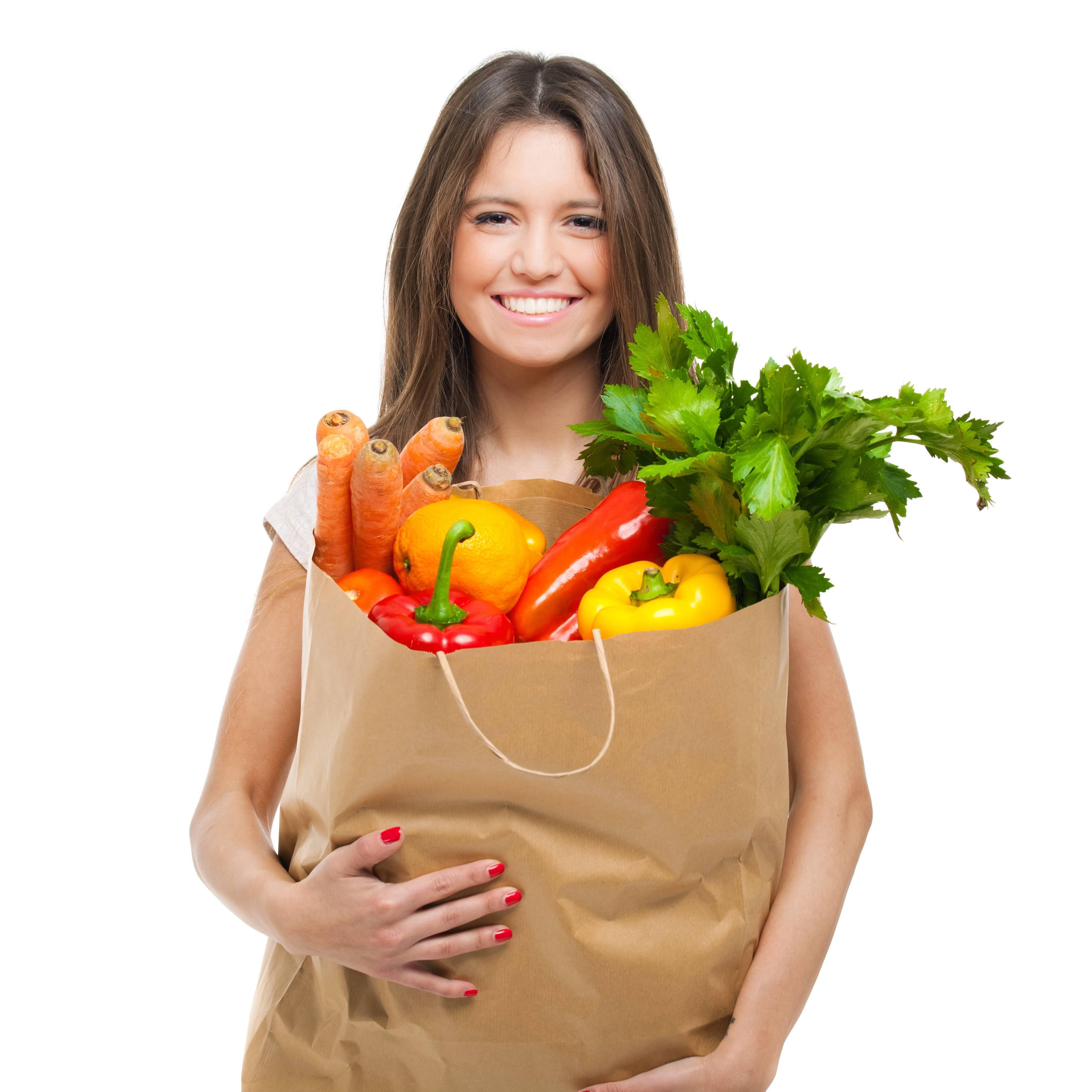 Orange weight loss pill image 3